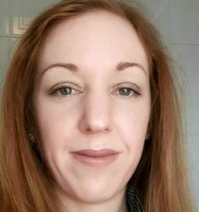 Victoria Visser Hypnotherapist