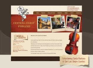 central_coast_fiddlers_mock_up