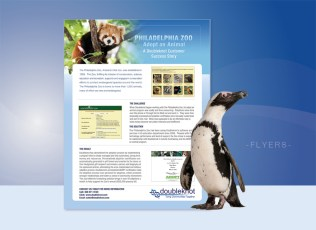 zoos_flyers
