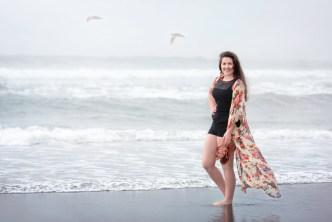 dalia_beach02