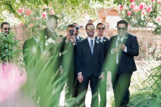 weddings_sonoma_county17