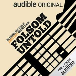 "Image of ""Folsom Untold"" audiobook"