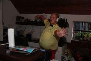 DJ Twiedeldom