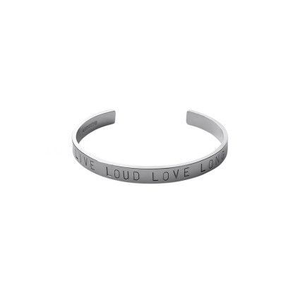 children-personalised-cuff-bangle