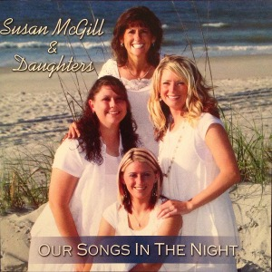 cd_our_songs_in_the_night