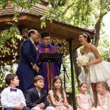 organizare nunta, ceremonie religioasa, keep calm and say I do