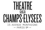 TheatreGalerie.454.710x0