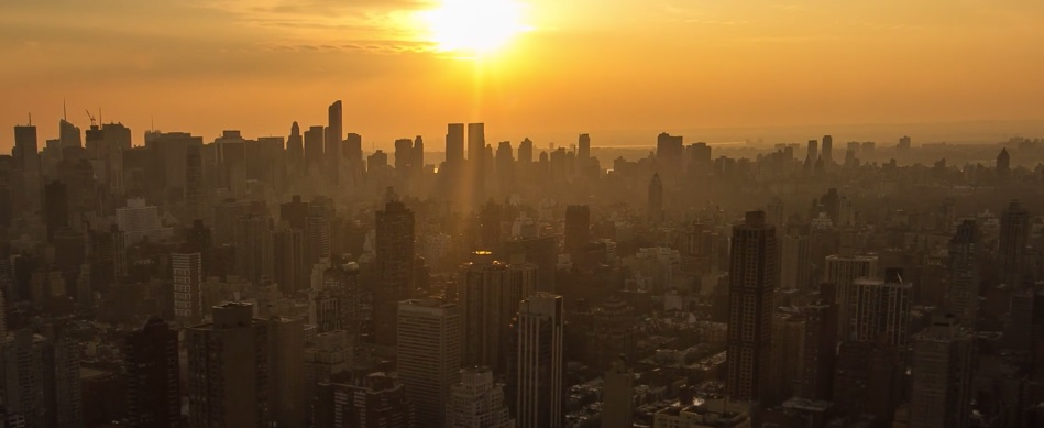 Artikelbild vom Beitrag Timelapse 01: New York in 60 Sekunden