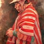 """Patacancha"" (979) by Victor Martinez"