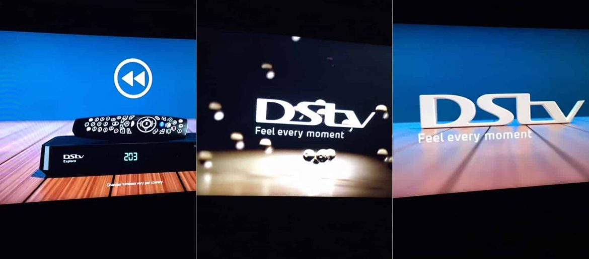 DSTV Packages and Prices in Kenya 2018