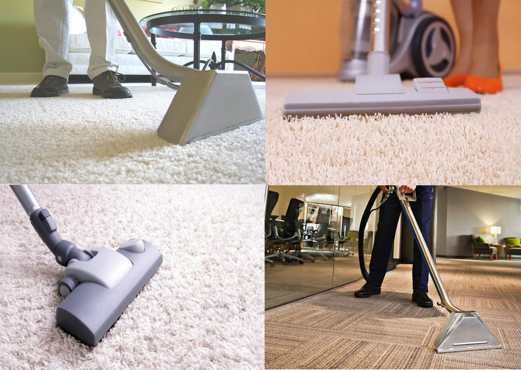 best sofa cleaning service in chennai blueprints home carpet company the honoroak