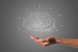 ¿Cómo cuidar nuestra valiosa capacidad mental?