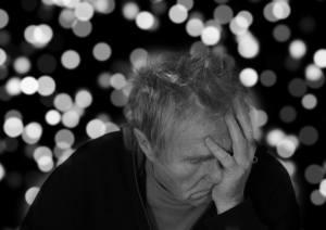 El día mundial del Alzheimer