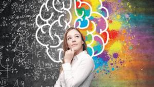 ¿Cuánto le debemos a la creatividad?