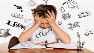 Día mundial de la dislexia
