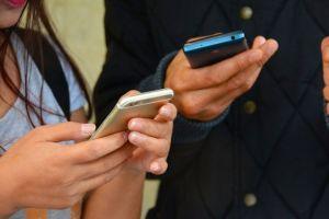 El COVID19, las redes sociales y la conducta de rebaño