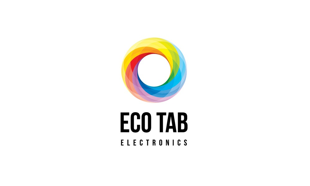 Eco Tab Electronics