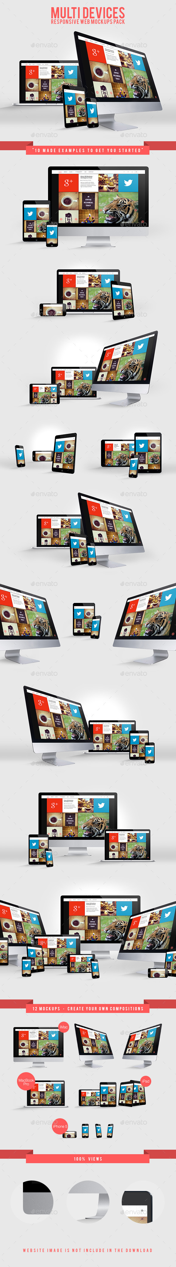 multi-devices-responsive-web-mockups-pack-preview