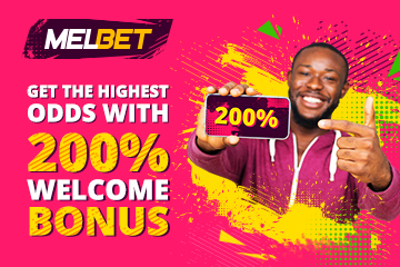 Friday Melbet Prediction now available