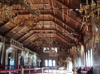 Neuschwanstein Castle: Decoration for Life | Victor Travel ...