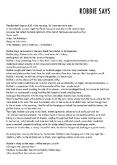 _Book_HQ_Page_005