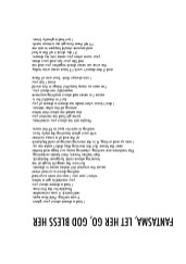 _Book_HQ_Page_059