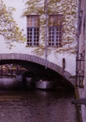 Voyage_Belgique_HQ_Page_05