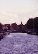 Voyage_Belgique_HQ_Page_17