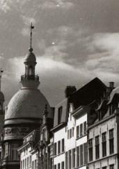 Voyage_Belgique_HQ_Page_59