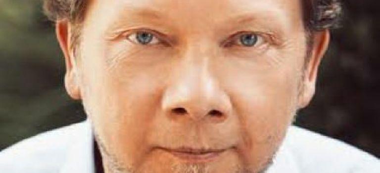 """Charla espiritual interactiva """"Como diseñamos nuestra realidad"""" – Victor…"""