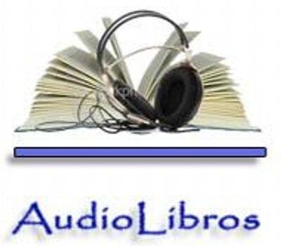 52 audiolibros con voces humanas