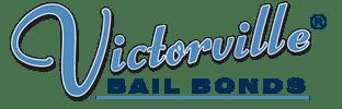 victorville-bail-bonds-logo
