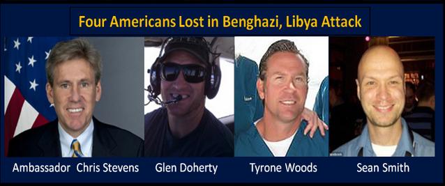 """Résultat de recherche d'images pour """"benghazi"""""""