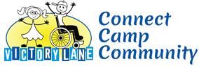VLC-logo-renew