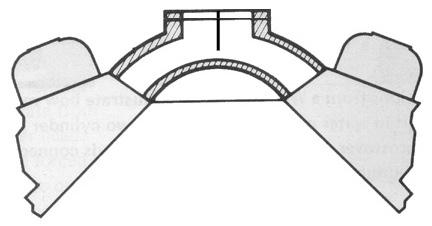 single plane intake manifold