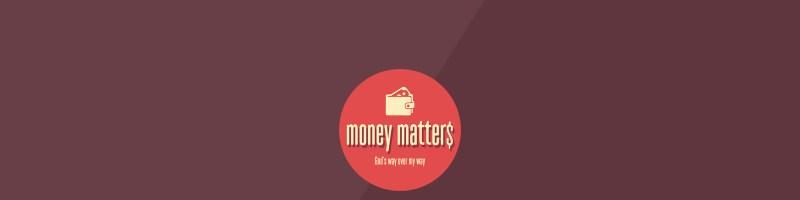moneymatters-header
