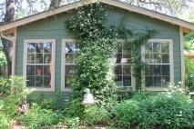 jasmine 3rd house
