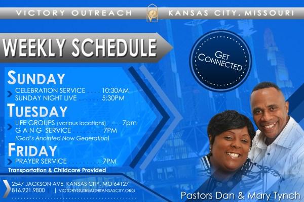 2014  VOKC church flyer