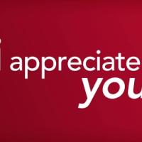 Appreciate That Life