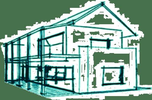 superior-nc-property-management-companies