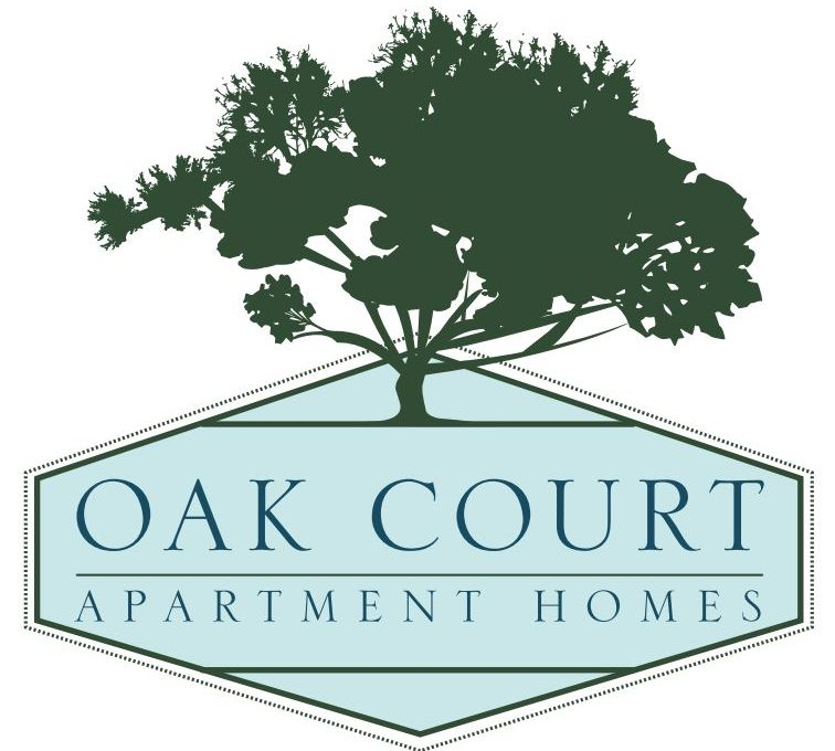 245 S Kerr Avenue, Wilmington, NC 28403 – Oak Court Apartments Of Wilmington Near Randall Parkway And Walking Distance To UNCW