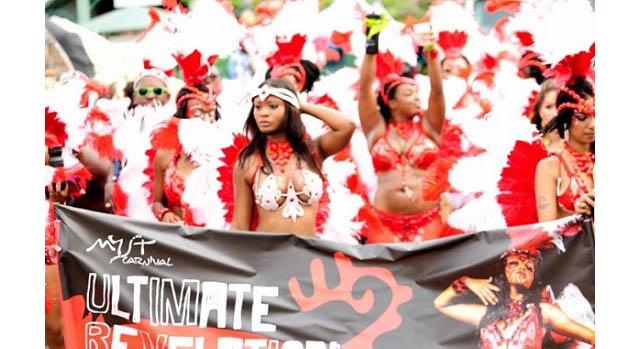 AG_Carnival