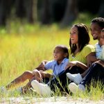 The Healthy Living Series: Live Your Best Life