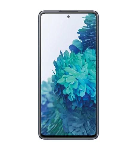 Samsung Galaxy S20 FE 5G UW