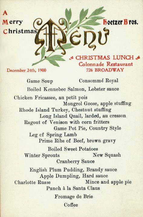 christmasrestaurant1