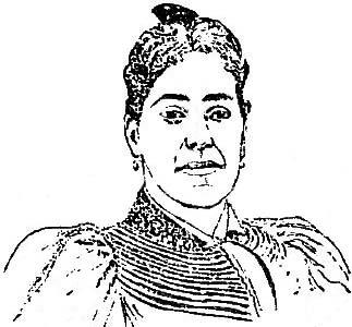 sarahharing1894