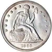spanish-dollar