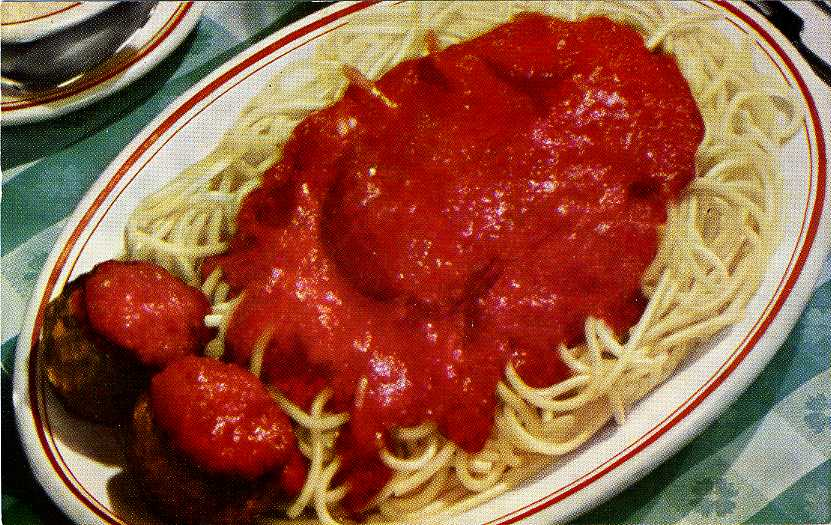 spaghettiMeatballs327