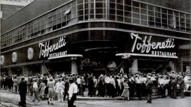 ToffenettiNYC1942
