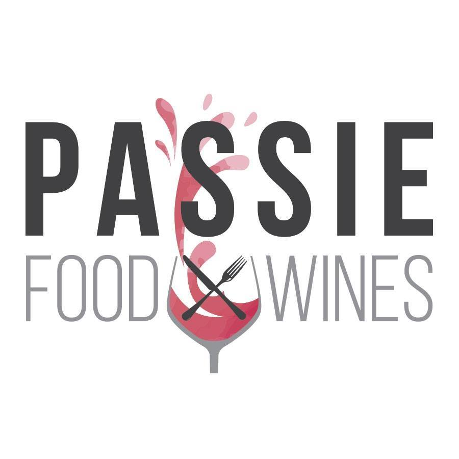 Passie, Food & Wines